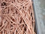 邢台废铜回收邢台电缆回收