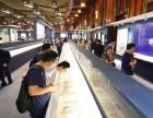 北京嘉德拍卖公司指定的征集联系电话多少
