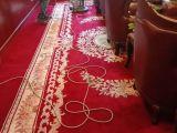 北京大兴西红门地毯清洗保洁清洗家庭块毯公司化纤地毯