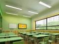 加盟幼儿园加盟教育教育暑假热烈加盟中