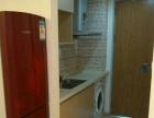 万科精装修小公寓,低楼层大床房