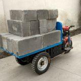 今日特惠厂家热卖工地拉砖车 厂区货物搬运车超强马力爬坡强