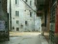 桂平三中附近 5室1厅2卫 160㎡