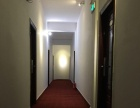 蜈支洲岛度假酒店