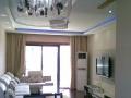 年7千 西街小学佳惠3楼2室床热水器电视沙发