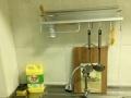 开发区天山海世界地铁一号线两室两厅