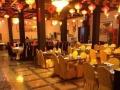 朝阳安贞医院旁临街一层餐饮商铺转让手续齐全大展示面