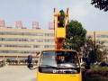 12米14米16米18米升降车,高空作业车年底清仓出售