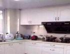 南丹南丹 1室1厅 46平米 中等装修 押一付一