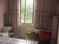 金龙湾 温馨一房一厅 拎包入住