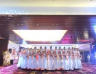 苏州舞蹈演出 爵士乐队 外籍演员 主持 礼仪 模特 演艺节目