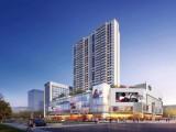 广汉梅西百货旁及周边城市商铺租售中,回报率8%金龙广场
