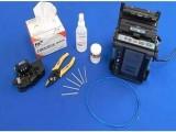 光纤熔接 工程 机房 皮线光缆 等光纤熔接技术服务