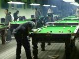 宁夏台球桌厂家直销 台球桌配件批发和零售 专业台球桌维修