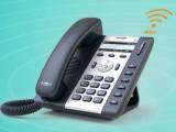 北京座机号码 手机号 无线宽带电话 年底销售冲