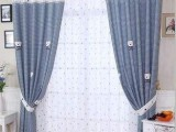 全苏州各种窗帘上门维修.安装.定做