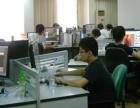 网络工程师中级职称证件培训一站式服务