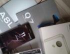 新索尼Z3,琥珀金