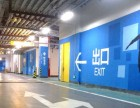 专业制作手绘,墙绘,壁画,企事业单位墙体广告 写标语
