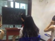 安阳市河南省专升本,考研/考博英语/日语培训
