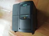 维修西门子M440变频器6SE6440-2AD24-0BA1