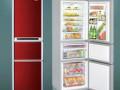 欢迎访问福州海尔冰箱网站各点售后服务-中心24H欢迎您