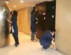 杭州西湖区家庭油烟机清洗服务 专业清洗酒店油烟机