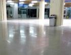 混凝土地坪系统,混凝土较好的施工产品。