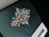 任丘壁纸 壁布 壁画 晶瓷装饰画 瓷砖美缝