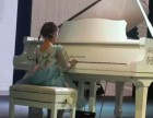 方庄附近钢琴培训班钢琴考级培训孩子学钢琴