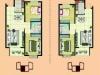 保定-房产2室2厅-45.7万元