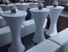 武汉儿童桌椅出租