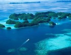长春到泰国旅游攻略-海的梦想,斯米兰7天游