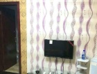 花果园C区国际中心附近 2室1厅68平米 精装修 押一付三