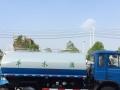 临夏低价销售5吨、8吨、10吨、12吨、15吨绿化洒水车