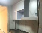 精装办公室出租恒大广场5A公寓写字楼办公室