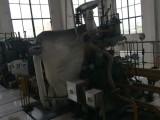 出售二手15MW汽輪發電機