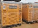 贵州空压机维修服务 贵州空压机发热怎么办