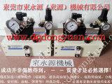 BXP-130超负荷维修 ,PH1661-SG增压泵维修