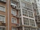 望海楼北里 零押金月付租房子 精装修 看房方便