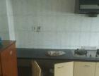 短租看过来 真实图片 有厨房阳台