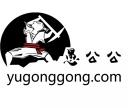 济南广告设计标志vi包装画册设计制作