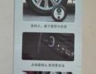 奥迪车载充气泵 便携式12v汽车用轮胎打气筒胎压