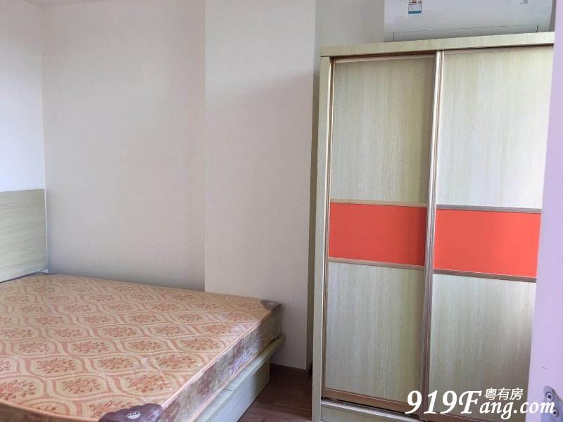 深圳北农民房白石龙双地铁口精装电梯房均价12800元原始户型