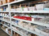 销售实验仪器设备(化验室仪器)玻璃器皿及耗材