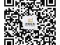 徐州创领装饰工程有限公司