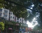上海路多个店面出租 价格面谈