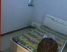 H好房便宜了邻近学校碧春园小区简装二室一厅