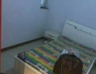 H好房!!便宜了!!邻近学校!碧春园小区简装二室一厅!