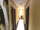 城南永松路洗浴商铺成品精装修出租拎包直接开门做生意